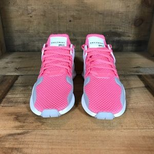 9d2c4ec0dc3ab adidas Shoes - NEW Adidas EQT Support ADV 91-16 White Pink